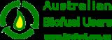 Australian Biofuel Users