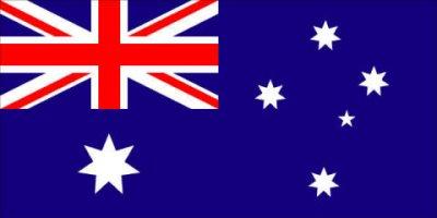 Aussieflag